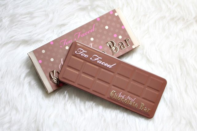 Miss Cokette: Semi Sweet Chocolate Bar - A Deusa das Paletas
