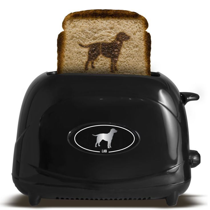 116 best TOASTED images on Pinterest   Toasters, Breads and ...