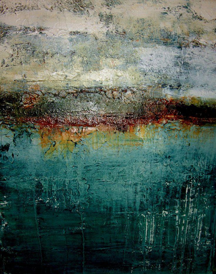 THE+LAST+BREAK+by+bmessina.deviantart.com+on+@DeviantArt