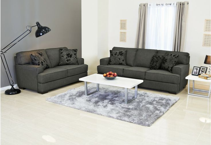36 best interiors design and style ideas images on for Shale sofa bed