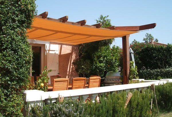 17 best images about sails for shade on pinterest deck. Black Bedroom Furniture Sets. Home Design Ideas