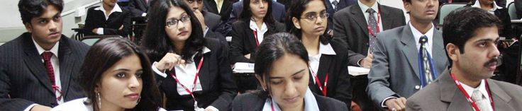 Although sometimes considered to be the poorer cousin of regular college programmes, distance learning comes as a blessing to students who want to study further while continuing with jobs or who might not be able to attend a full-time course for various reasons. Distance education is great option as people today do not get enough time to go for regular MBA course giving their professional and personal life a boost.