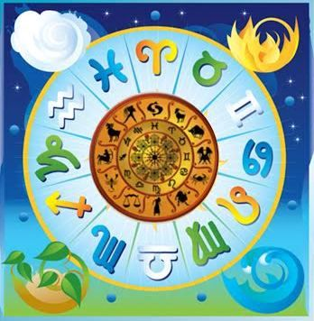 http://www.fortunevibrations.com/  Jyothishya Mahaacharya Raamesh Sarma is famous for Baby Names and Best Astrologer in Hyderabad, Best Numerologist, Vasthu Expert in India. He is one of the top astrologer and Numerologist in India