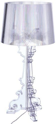 Kartell 9070B4 Lampe de table Bourgie… http://123promos.fr/boutique/luminaires-and-eclairage/kartell-9070b4-lampe-de-table-bourgie-cristal/