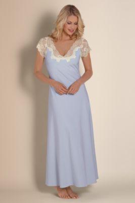 203 best images about Sleepwear on Pinterest   Sleepwear for women ...