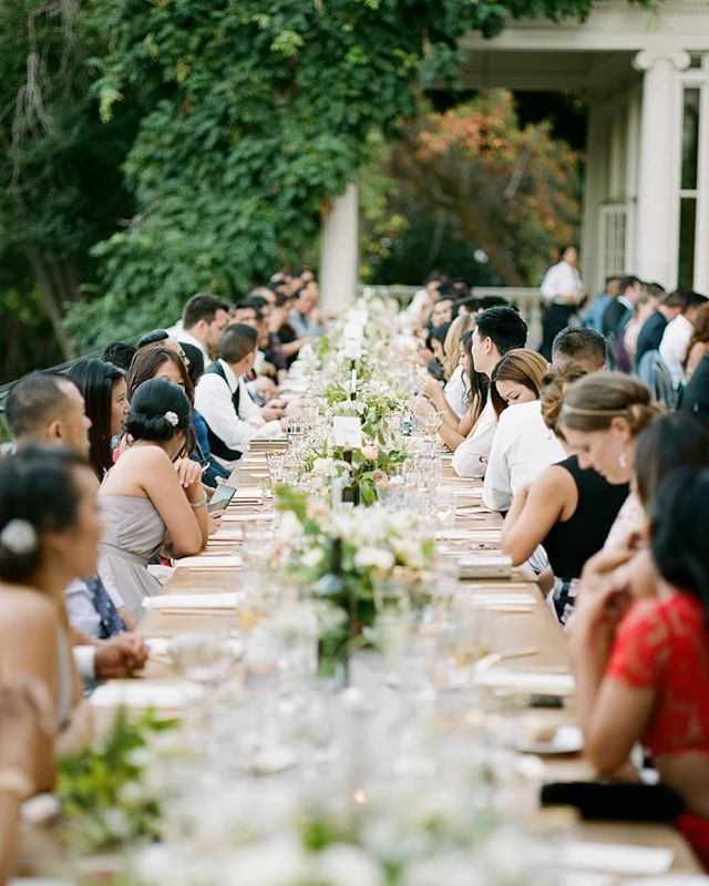 Gather Around The Table It S Time To Celebrate Planning Design Marilynambra Venu San Francisco Wedding Planner Wedding San Francisco Wedding Planner
