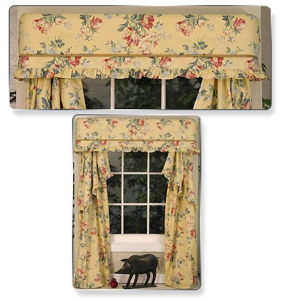 68 best Window Coverings Ideas images on Pinterest ...