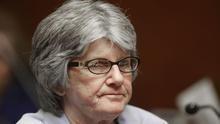 Ex-Charles Manson follower Patricia Krenwinkel seeks parole 47 years after killings #news #alternativenews