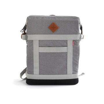 Maverick Cooler Backpack   Huckberry
