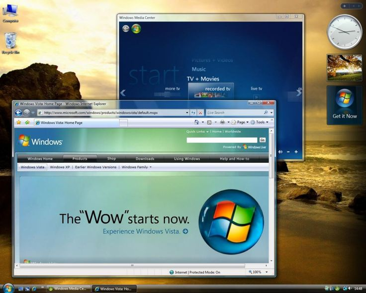 Security firm: Vista 'less secure than XP' | Security firm Kaspersky has slammed Windows Vista as less secure than its predecessor, Windows XP. Natalya Kaspersky, the company's CEO, said the user account control in Windows Vista was 'so annoying' that users will disable it... Buying advice from the leading technology site