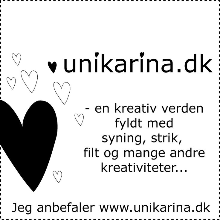 unikarina