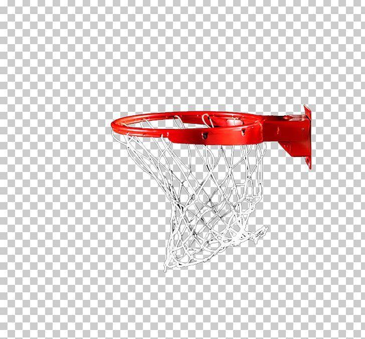 Basketball Backboard Net Png Backboard Ball Basketball Basketball Court Basketball Hoop Basketball Backboard Basketball Basketball Net