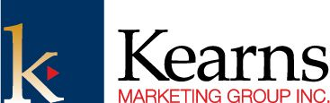 We are a division of Kearns Marketing Group Inc.  Kearns Marketing has been in business since 1978.