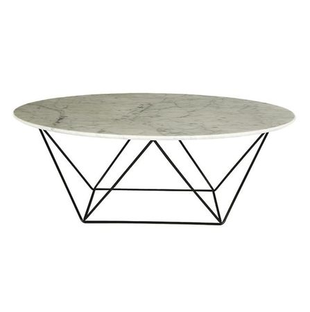 Buy coffee tables online including wood coffee tables, chest coffee tables, glass coffee tables, cocktail tables like our Como, , upholstered ottoman style coffee tables
