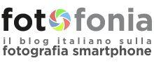 fotOfonia: il blog italiano sulla fotografia smartphone