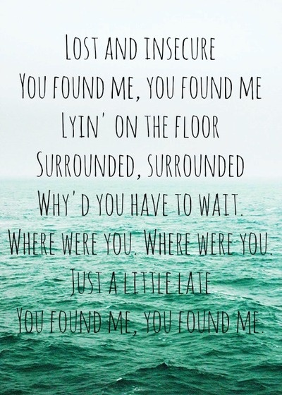 65 Best The Fray 3 Images On Pinterest The Fray Lyrics And Bands