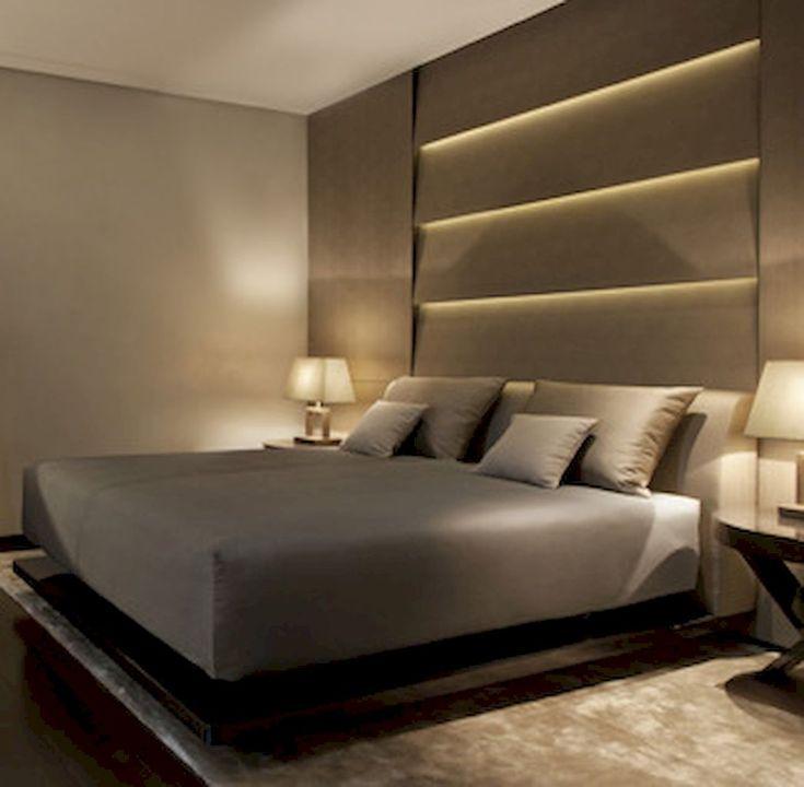Relaxing Room Ideas: Best 25+ Relaxing Master Bedroom Ideas On Pinterest