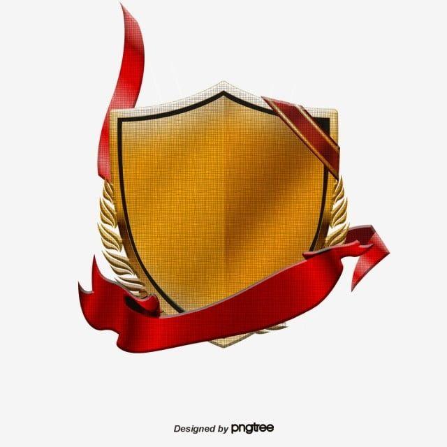 Escudo Rojo Escudo De Imagenes Predisenadas De Gules Proteger Png Y Psd Para Descargar Gratis Pngtree Red Shield Shield Vector Prints For Sale