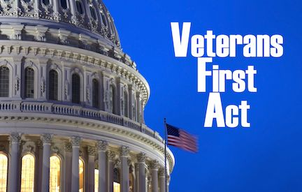 Older American Veterans Benefits Bill - American Veterans Aid News