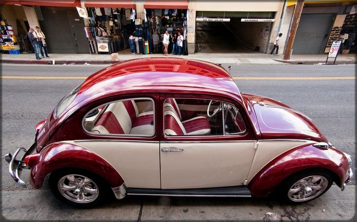 ideas  vw super beetle  pinterest volkswagen beetle vintage volkswagen  vw