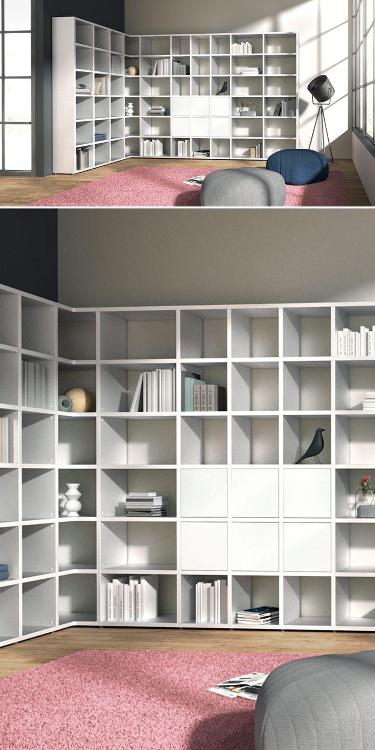 1000+ ideas about eckregal on pinterest   corner shelves, eckregal