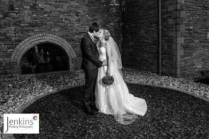 Jenkins Photography Ltd - Google+