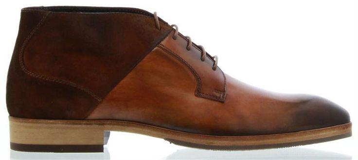 Giorgio 1958 Heren Boot - 46116