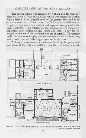 1000 images about victorian carriage house on pinterest for Vintage garage plans