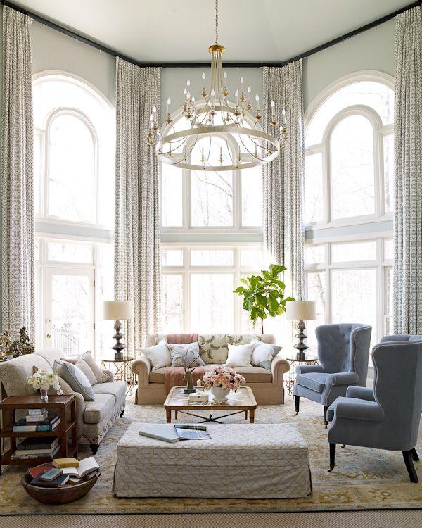 #everydayglam #livingroom