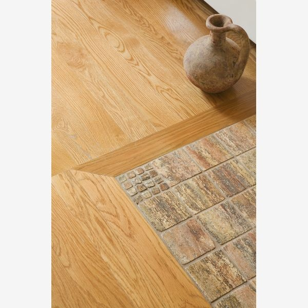 Transition Wood Floor To Tile Ideas: 8 Best Images About Tile Entryways For Front Door