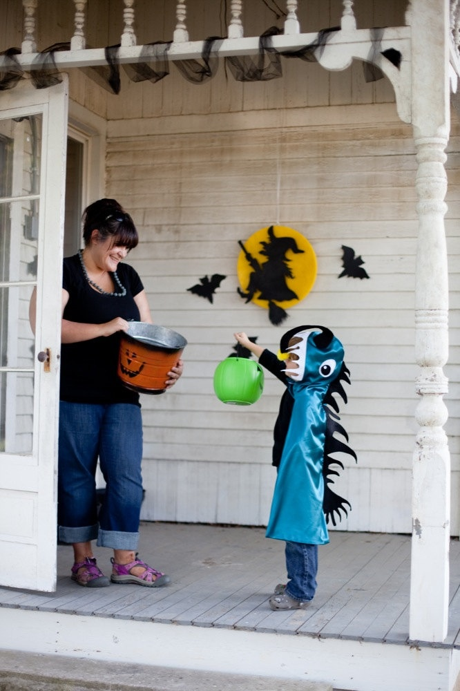 26 best images about angler fish halloween costume 2014 on for Angler fish costume