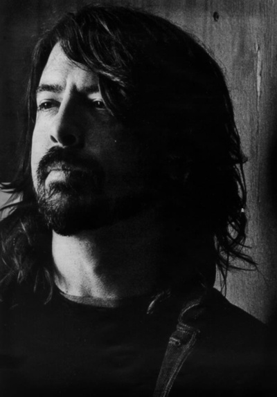 138 Best Dave Grohl Images On Pinterest Foo Fighters