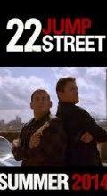 22 Jump Street 2014, 22 Jump Street 2014 watch, 22 Jump Street 2014 full movie,22 Jump Street 2014 hd,22 Jump Street 2014 online films, 22 J...