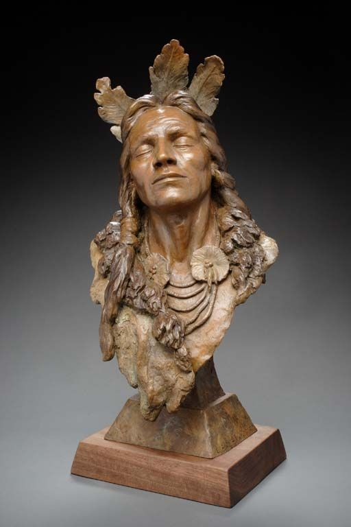 Best images about bronze sculptures on pinterest