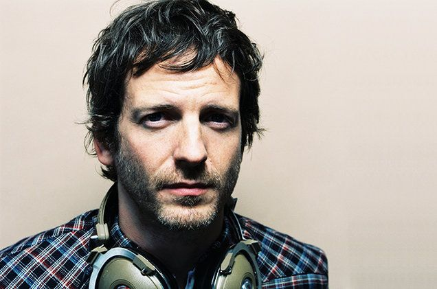 Dr. Luke's Lawyers Release Statement: Kesha's Team 'Subjected Dr. Luke to Trial by Twitter'