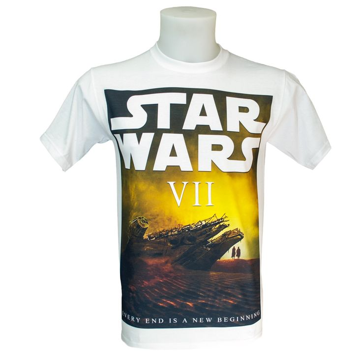 38 Best Images About Star Wars T Shirts On Pinterest