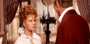 The Unsinkable Molly Brown 1964 - Debbie Reynolds.jpg: Faces, Molly Brown, Time Goneworth, Finding Debbie, Unsink Molly, Tv Show, Brown 1964, Debbie Reynolds Jpg