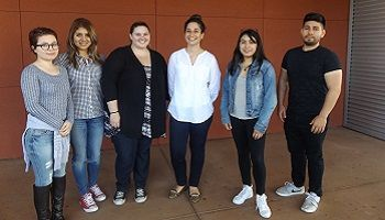 Master of Arts in Psychology #cal #state #la, #csula, #csu #los #angeles http://corpus-christi.nef2.com/master-of-arts-in-psychology-cal-state-la-csula-csu-los-angeles/  # Department of Psychology Master of Arts in Psychology [from left to right: Brenda Quijada, Jessica Mendoza, Lauren Hocker, Catarina Madruga, Ireri Bernal and Carlos Letonia] The Master of Arts degree in psychology is a rigorous program designed to develop research and conceptual skills for students whose primary interest…