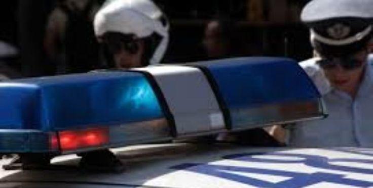 """Δυτική Ελλάδα: Δεν έχουν τελειωμό οι απάτες βάρος ηλικιωμένων - Νέες συμβουλές από την Αστυνομία - """"Δωρίζονται"""" χιλιάδες ευρώ"""