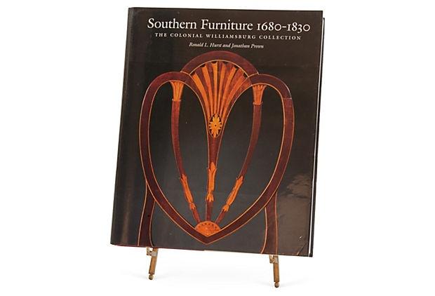 1000 ideas about Southern Furniture on Pinterest  : aaac8ed56c234e9ba3d4c1f10b2a502f from www.pinterest.com size 620 x 422 jpeg 44kB