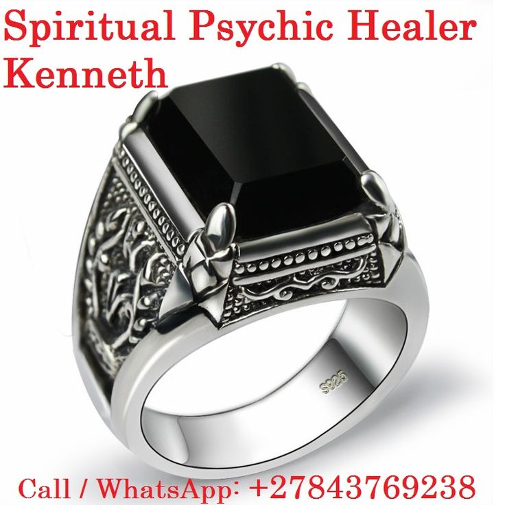 Ask Spiritaul Reader, Call, WhatsApp: +27843769238