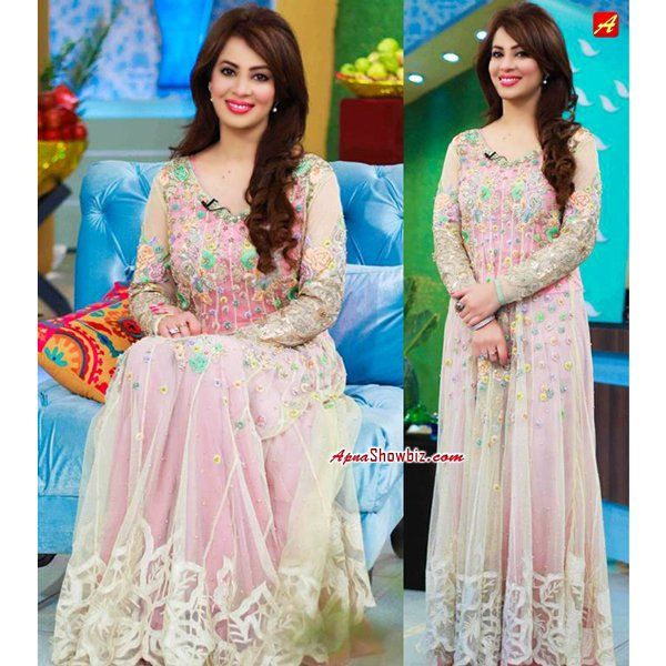 233 best images about sanam jung on Pinterest | Pakistani ...