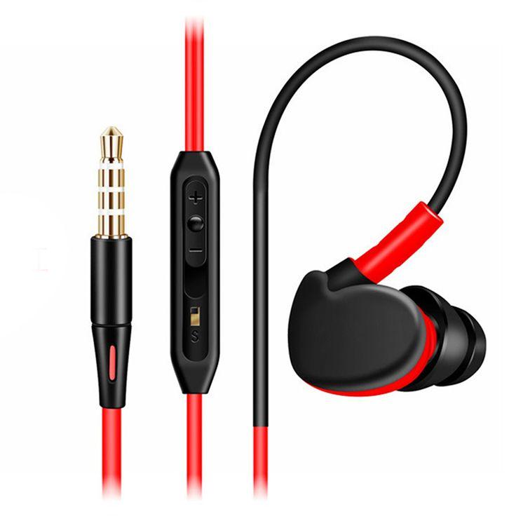 $2.35 (Buy here: https://alitems.com/g/1e8d114494ebda23ff8b16525dc3e8/?i=5&ulp=https%3A%2F%2Fwww.aliexpress.com%2Fitem%2FTTLIFE-Sport-Earphone-Waterproof-Earphones-Running-Sweatproof-Stereo-Bass-Music-Earbuds-With-Mic-For-All-Mobile%2F32765420200.html ) TTLIFE Sport Earphone Waterproof Earphones Running Sweatproof Stereo Bass Music Earbuds With Mic For All Mobile Phone mp3 for just $2.35