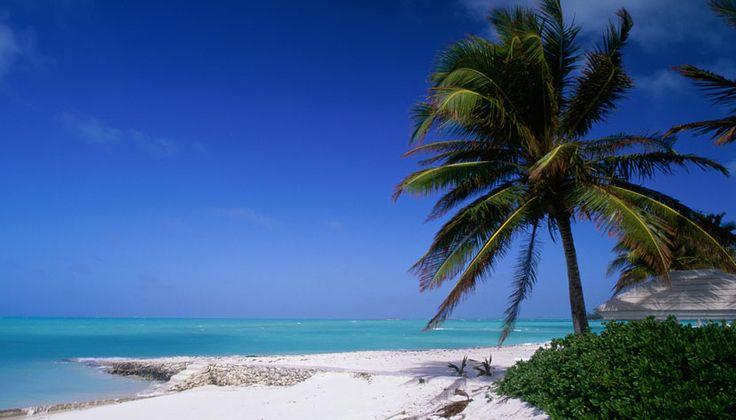 Bahamas: Uma viagem Inesquecível! | Destinos CVC Viagens