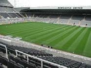 Newcastle United Football Club is a football club based in Newcastle, who play in the English Premier League. Newcastle United tickets are always in high demand, both from Newcastle United fans, and neutrals alike.