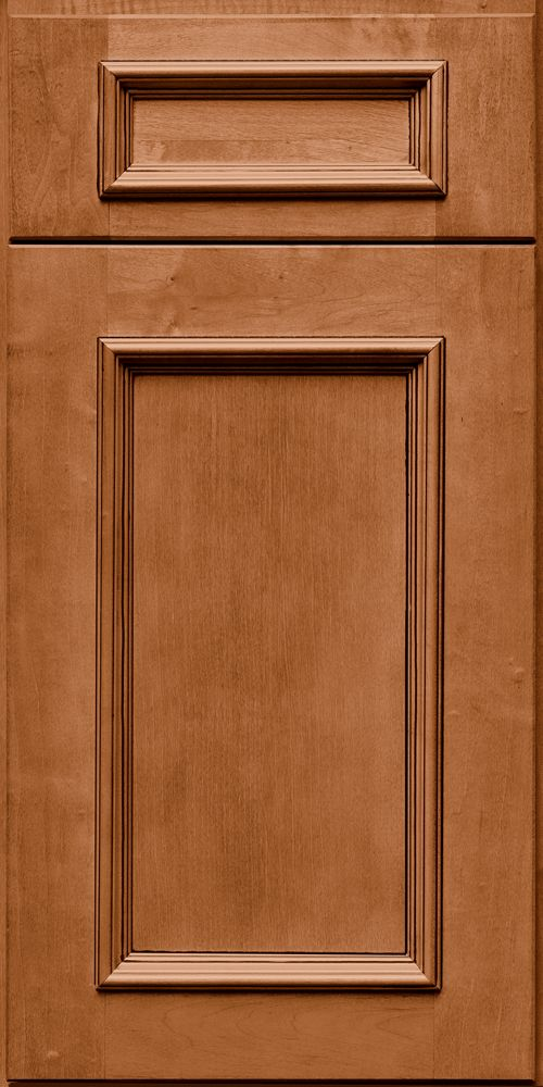 Best 28 Best Images About Merillat Classic Cabinets On 400 x 300