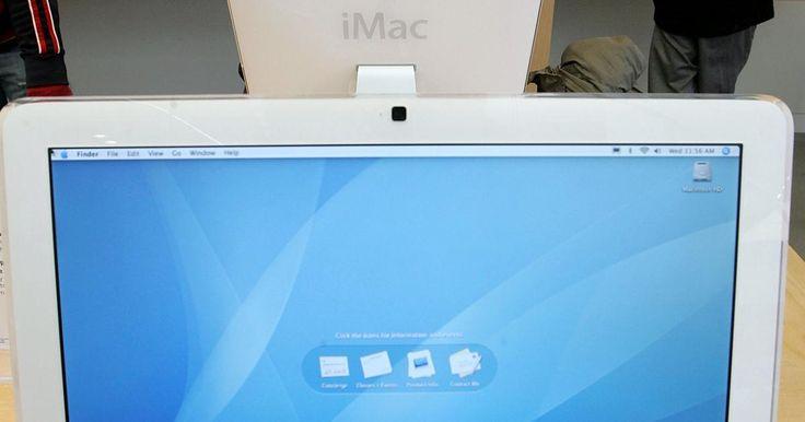 Como quitar botones de la barra de herramientas en Mac.