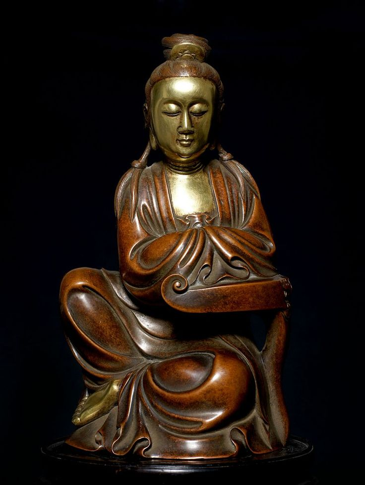 cuero buddhist dating site If you follow the teachings of buddha and would like to meet others like you, then you have come to the right place buddhistpersonalsinfo is a uk community of like minded individuals looking to meet, date, chat, flirt, and fall in love with other buddhist don't wait, your destiny awaits you.