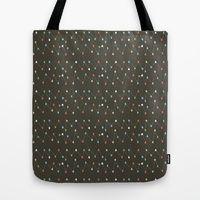 Tote Bags by Alessandra Spada   Society6
