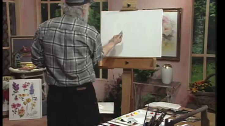 1000 images about gary jenkins video on pinterest oil paintings